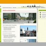 4-spaltige-inhaltsseite-mit-text-und-bildern