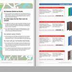 seite-4-5-einleitung-taschenplaner-kalender