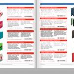 seite-8-9-buchkalender