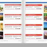 seite-18-19-wandkalender