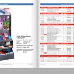 seite-34-35-termin-bildwandkalender-display-2012