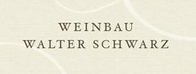 Zu den Projekten Weinbau Walter Schwarz